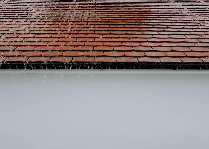 Leaky roof repair Auckland NZ