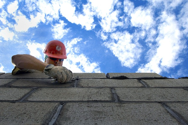 concrete tiles roof repairs Auckland