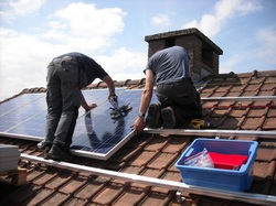 roof leak repairs auckland