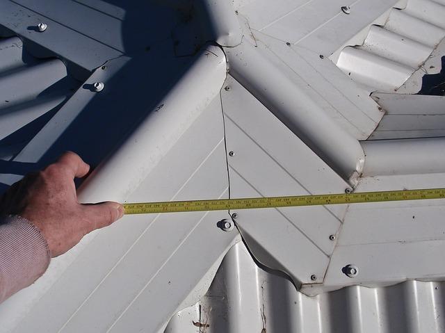 roof maintenance Auckland
