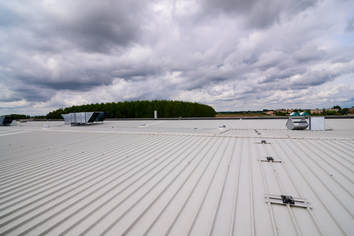 roof repairs Auckland NZ